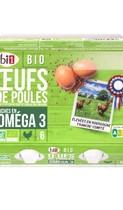 OEUFS bi1 BIO x6 (1).jpg