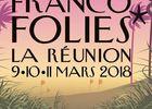 affiche francofolies 2018.jpg