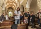 2016-AbbayeLucerne-Thomas Jouanneau_48.jpg
