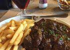 taverne-bruxelloise-valenciennes-plat.jpg