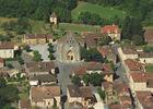 Vue aérienne de Montcabrier--Lot Tourisme-ECAV aviation-Michel Bernard-2.jpg