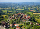 Loubressac--Lot Tourisme - CRT Midi-Pyrénées, D. VIET.jpg
