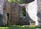 Vestiges chapelle de la Trinité.JPG