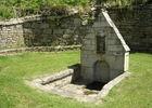 fontaine - Penety -  Persquen - crédit photo OTPRM (2).JPG