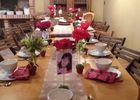 Gîte Crapaudière table pour un anniversaire web.jpg