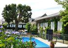 hotel-piscine-chambord.jpg