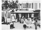 restaurant-serghi-saintmartin-iledere-terrasse.jpg