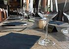 chez-laurine-curgies-restaurant-intérieur3.jpg