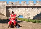 Château de Beaucaire10.jpg