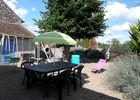 location_vicq_sur_gartempe_la_roche_posay_2_étoiles_Boisson (5).jpg