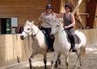 Centre_Equestre_Crinieres_Ouest_Lanvenegen (9).jpg