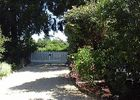 Lemontreehouse-entrée-sit.jpg