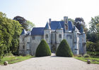 Chateau de Creminil Estree Blanche-1136 bd.jpg