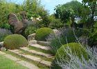 Rendez-vous aux jardins - Crédit photo Jardin bosselé.jpg