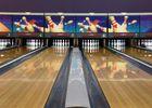 Bowling_des_bassins2.jpg
