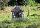fontaine - chapelle Neuve - Langonnet - crédit photo APPROM.JPG