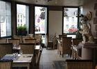 Pizzeria_Restaurant_Gourin_Adrien_Cotten (6).JPG