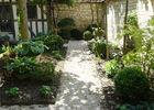 jardindelacathedrale-jardin-002.jpg