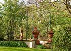 jardins Cistus (pw) 5803-sit.jpg