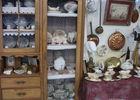 Atelier des Collectionneurs - La Trimouille ©Atelier des Collectionneurs (9).JPG
