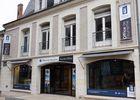 vitrine-OT-Blois-2019.jpg