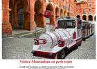 Affiche train touristique.jpg