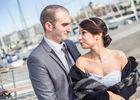 victoria-facella-photographie-photographe-mariage-chic-elegant-sobre-lumineux-épuré-naturel-pastel-la-rochelle-st-xandre-aytre-17-ilederé-ile-de-re-poitou-charente-martime-6.jpg
