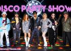 DiscoPartyShow.jpg