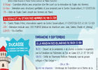 09-2016 (10) Fête des Islandais - Programme (MAIRIE).jpg