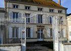 geay-chambre-dhotes-lancienne-ecole-facade.jpg