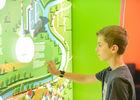 Centrale nucléaire - Civaux ©Momentum productions Mickaël Planes (56).jpg