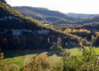 Vallée du Célé à Saint-Sulpice © Lot Tourisme - C. Novello 151023-172520_800x427.jpg