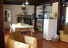 Le Bois Fermier- salon-sam.jpg