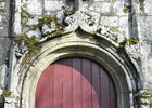 chapelle saint Albaud - Berné -  ©OTPRM (27).JPG