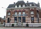 Le Cercle - Valenciennes -  Restaurant - Façade (2) - 2018.jpg