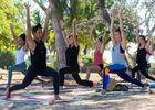 zarlor yoga & détox 2.jpg