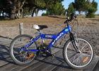 Vélo 20pouces 4.JPG