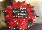 Boulangerie_Da_Costa_LeFaouet (1).jpg