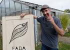 2017 -FADA - St Victor - Phoot Gilles Targat(44).jpg