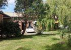 Les Bambous à Maubourguet (5).jpg