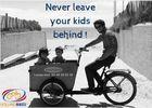 location vélo ile de ré holland bikes enfant.jpg