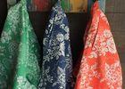 hangar48-iledere-foulards.jpg