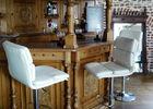 Restaurant Moulin de Croy BD (2).jpg