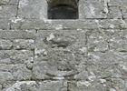 chapelle de la Vraie Croix - Locmalo - ©RMCom (5).JPG