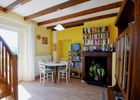 saint-paul-en-gatine-gite-au-marcassin-salle-a-manger.jpg