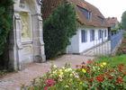 Amettes Maison St Benoit - Copyright Pas-de-Calais Tourisme.JPG