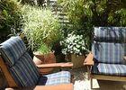 Lemontreehouse-terrassebis-sit.jpg