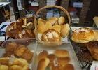 boulangerie Dufranes.JPG