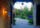 Jardindelacathedrale-exterieur05H.jpg