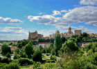 Chauvigny - Cité médiévale.jpg